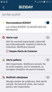 biziday_app_4-169x300